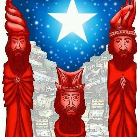 imagenes navidad boricua reyes magos navidad boricua pinterest magos rey