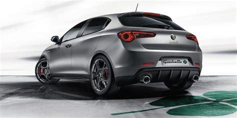 2015 alfa romeo giulietta qv pricing and specifications