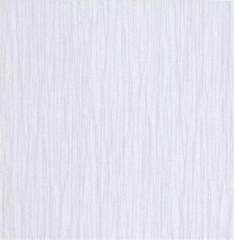 grey vinyl wallpaper fine decor milano 6 textured vinyl wallpaper m95574