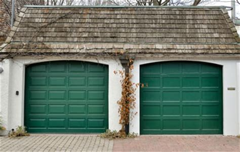 reference ideas for home garage home garage ideas