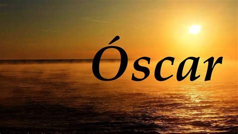 imagenes oníricas significado 211 scar significado y origen del nombre youtube