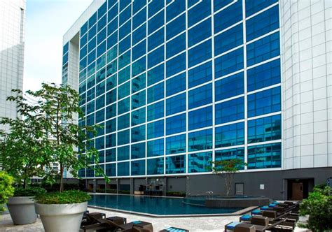 agoda singapore orchard best price on orchard hotel singapore in singapore reviews