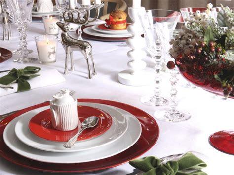 decorazioni natalizie tavola fai da te decorazioni natalizie per la tavola addobbi fai da te