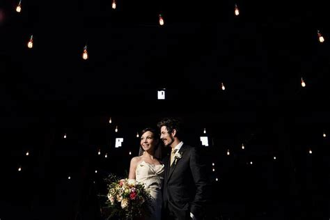 edison style lighting fixtures maker wedding rustic edison style hanging light fixtures