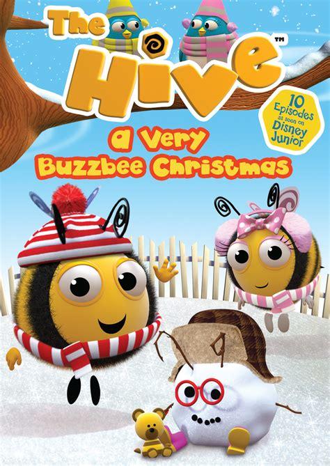 hive book 9 release date the hive a buzzbee cinedigm cinedigm