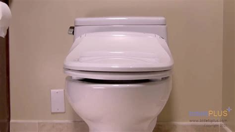 bidet plus brondell swash 800 review bidetsplus
