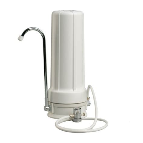 Best Prices On Kitchen Faucets by Review Of Watts 500315 Counter Top Drinking Water Filter
