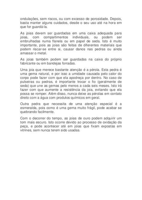 Curso design de_joias_sp__27241