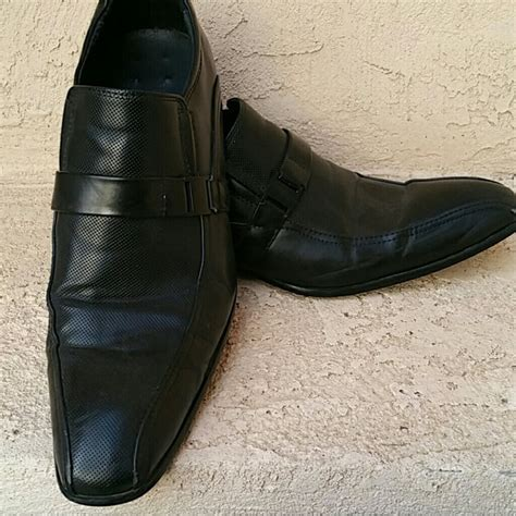 kenneth cole mens dress boots 77 kenneth cole other mens kenneth cole dress shoes