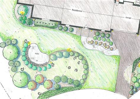 come progettare giardino giardino progetto progettazione giardino progettare il