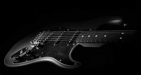 Fender Stratocaster Giveaway - vintage fender strat s tele s on pinterest fender stratocaster guitar and jimi