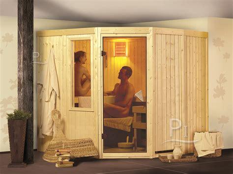 doccia svedese piscineitalia sauna finlandese in legno nordico