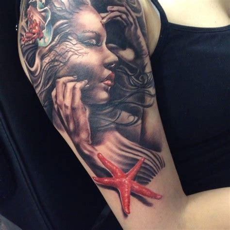 tattoo parlor vienna quot 9 hours of work quot moni marino vienna austria like us