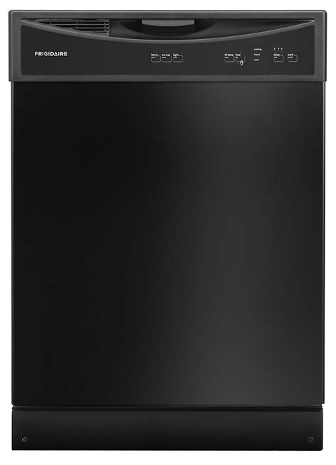 Sears Countertop Dishwasher by Black Stainless Steel Dishwasher Sears