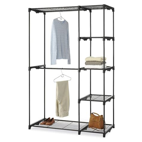 Rod For Closet by Deluxe Rod Closet Colonialmedical