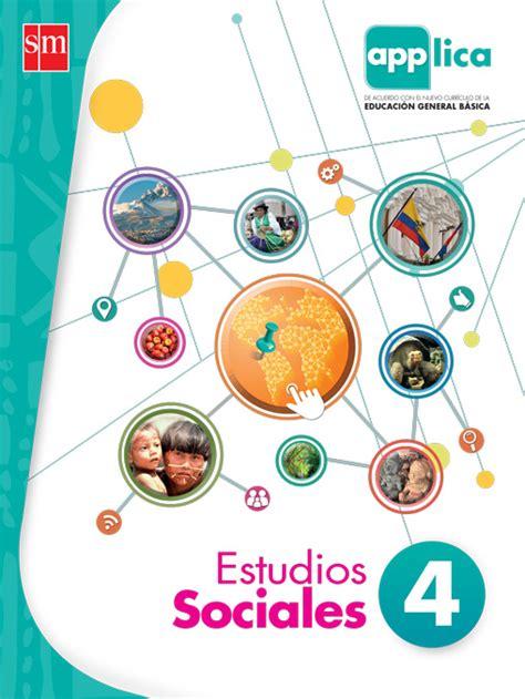 libro ciencias sociales 2016 descargar libro de ciencias naturales de decimo libro