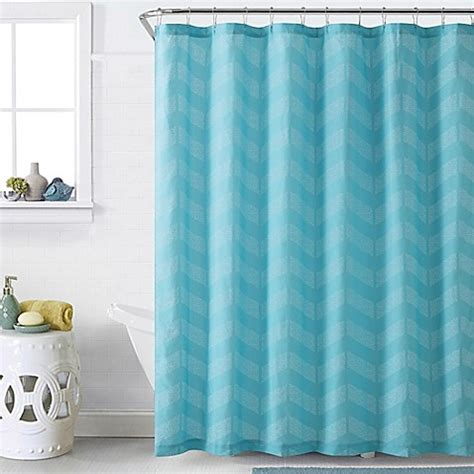 stella curtains vcny stella shower curtain bed bath beyond