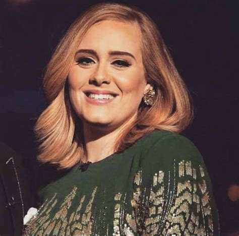 the 25 best adele haircut 270 best images about adele on pinterest adele live