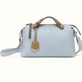 Harga Tas Fendi Yang Asli tas branded original pilih yang luxury atau model yang
