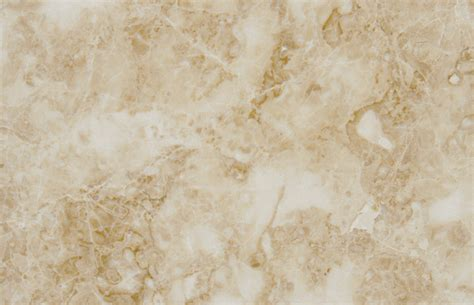 light brown granite colors www pixshark images