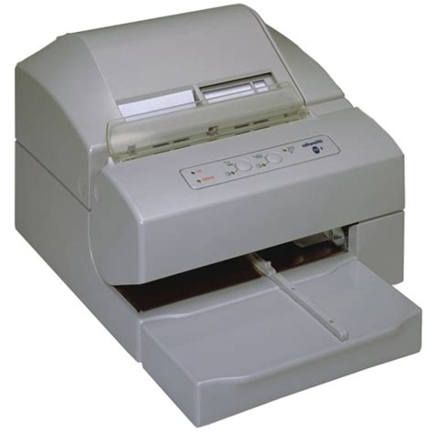 Pita Oliverti Pr 20 olivetti pr4 dr in delhi olivetti printer supplier in delhi passbook printer dealer