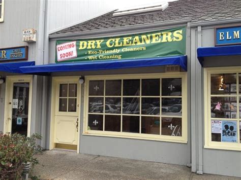 rising loafer lafayette cleaners coming to lafayette shopping center beyond