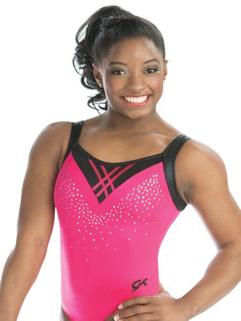 gk elite catalog 3762 cherry lipstick gk elite sportswear gymnastics