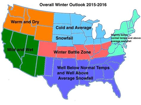 whats the winter outlook for 2015 2016 winter of 2016 2017 kage innovation