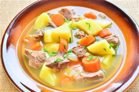 traditional irish lamb stew videos cooking channel traditional irish lamb stew