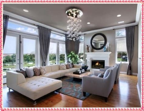 Painting Trends For Living Rooms by Warm Living Room Paint Colors Home Design Photos 2016
