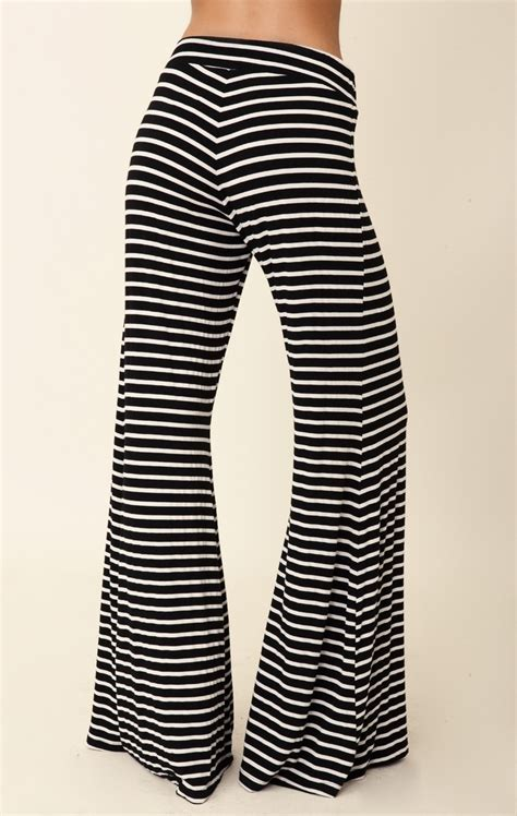 pattern bottom tights 1000 images about bell bottoms groovy tops pant sets