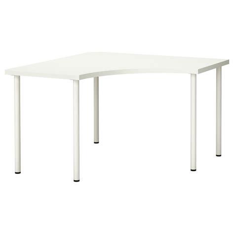 ikea white corner desk white corner desk ikea pixshark com images