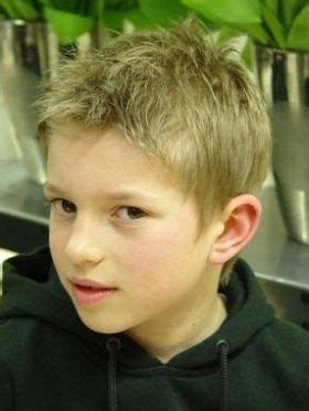 boy haircut ideas pinterest