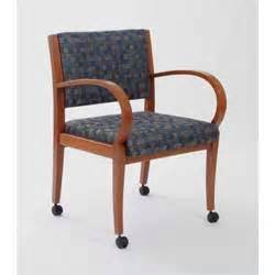 Dining Room Chairs With Rollers Dining Room Chairs With Rollers Appalling Furniture