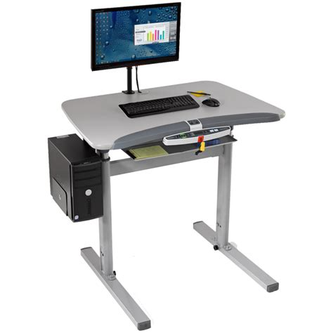 lifespan tr1200 dt7 treadmill desk