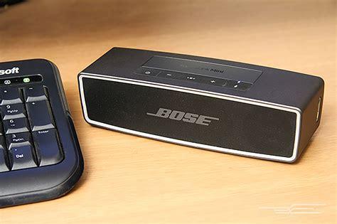 best bluetooth speakers bose the best portable bluetooth speaker