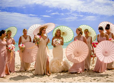 Wedding May by Cape May Weddings Fotos