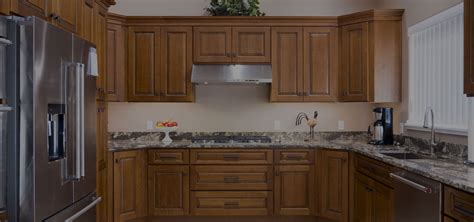 Founders Choice Cabinets by Kitchen And Bathroom Cabinets Built In Tacoma Founder S