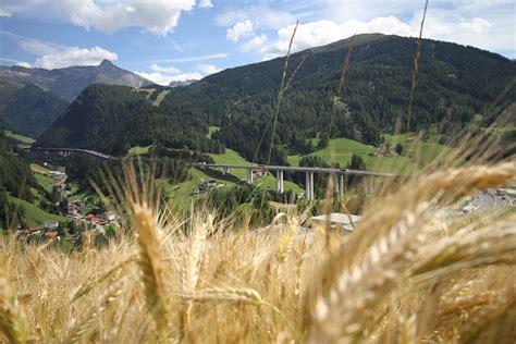 urlaub alpen österreich wipptal 214 sterreich urlaub im herzen der alpen