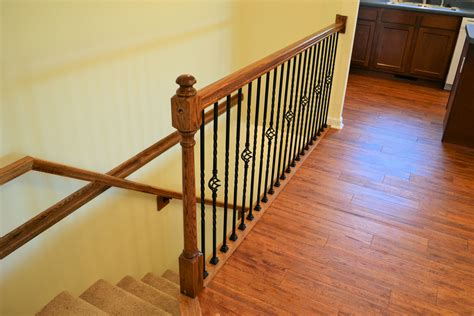 ottomane kolonialstil fancy stair railing curved stairs fancy stairs and