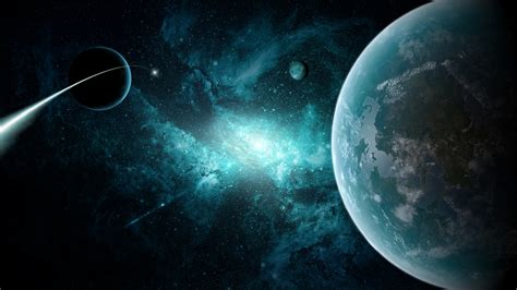sci fi planets sci fi planets wallpaper pics about space