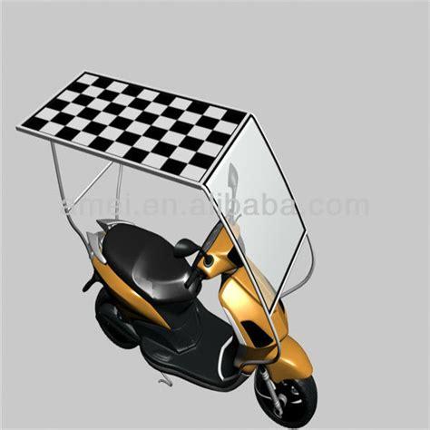 Ktm Gazebo Plastic Vacuum Forming Motorcycle Electric Cars Canopy