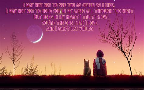 cute long distance relationship quotes  hd images