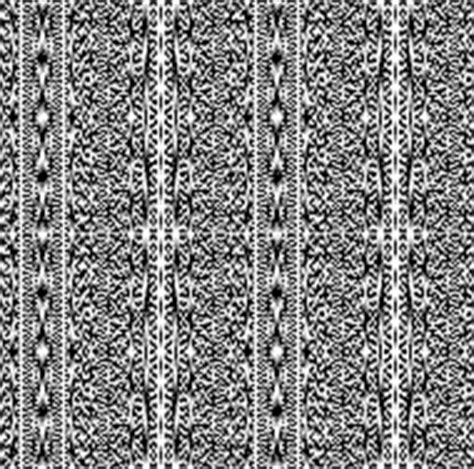 repeating pattern gif repeating patterns wallpaper textile design page 6