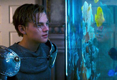 Cast Of Designated Survivor by Inceptions Leonardo Dicaprio And Tom Hardy May Reunite For