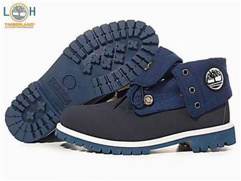 vente chaussure timberland pas cher timberland femme pas
