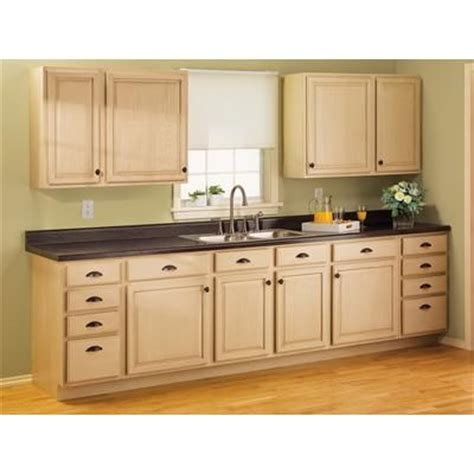 kitchen cabinet refacing kits rust oleum cabinet refinishing kit mountain house