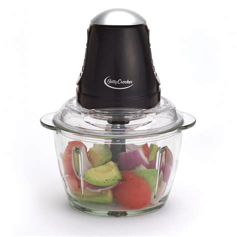 best quality food processor what is the best food processor with a glass bowl the