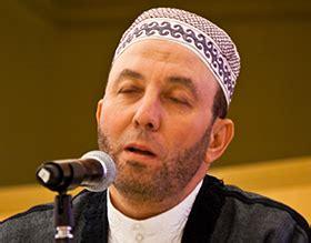 muhammad jibreel biography mahmoud khalil al hussary محمود خليل الحصري holy quran