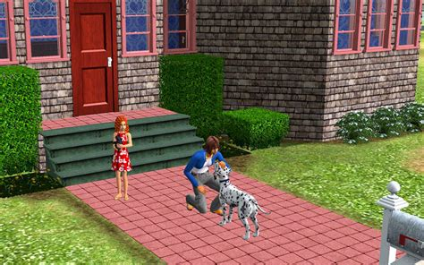 Sims 2 Apartment On Mac The Sims 2 Collection On The Mac App Store